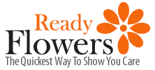 ReadyFlowers Coupons, latest ReadyFlowers Voucher codes, ReadyFlowers Promotional Discount Coupon codes
