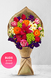Flowers and Gifts | Exuberant